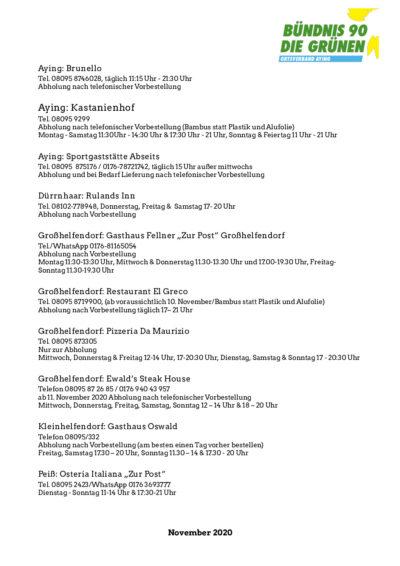 thumbnail of 112020Gaststaetten