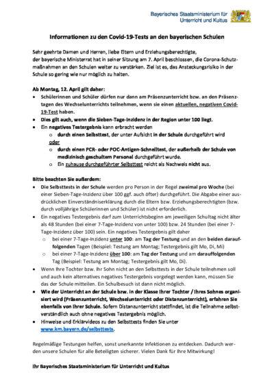 thumbnail of Anlage Merkblatt Selbsttests_09.04.2021