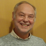 Andreas Zenner
