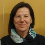 Petra Kowallik