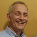 Rüdiger Zwarg