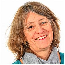 Edith Mühlbauer