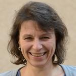 Christine Squarra