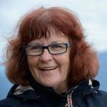 Helga Keller-Zenth