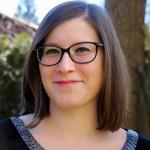 Sabine Pilsinger