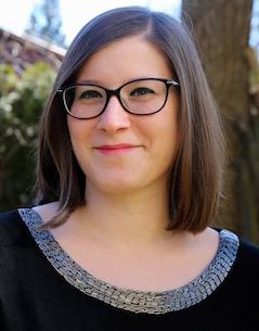 Sabine Pilsinger 2015
