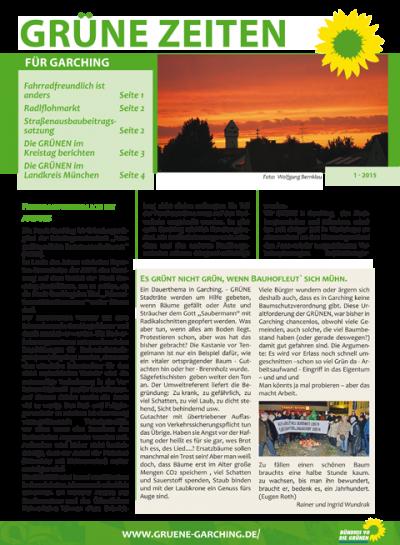 2015_1_OV_Zeitung-garching-titel