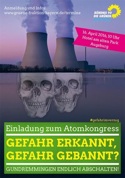 Einladung_Atomkongress_A5.indd