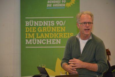 Udo Philipp