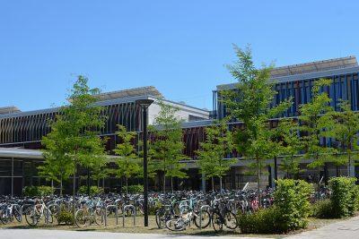 Gymnasium Ottobrunn