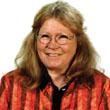 Helga Leibold