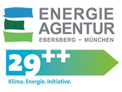 Energieagentur-29PlusPlus
