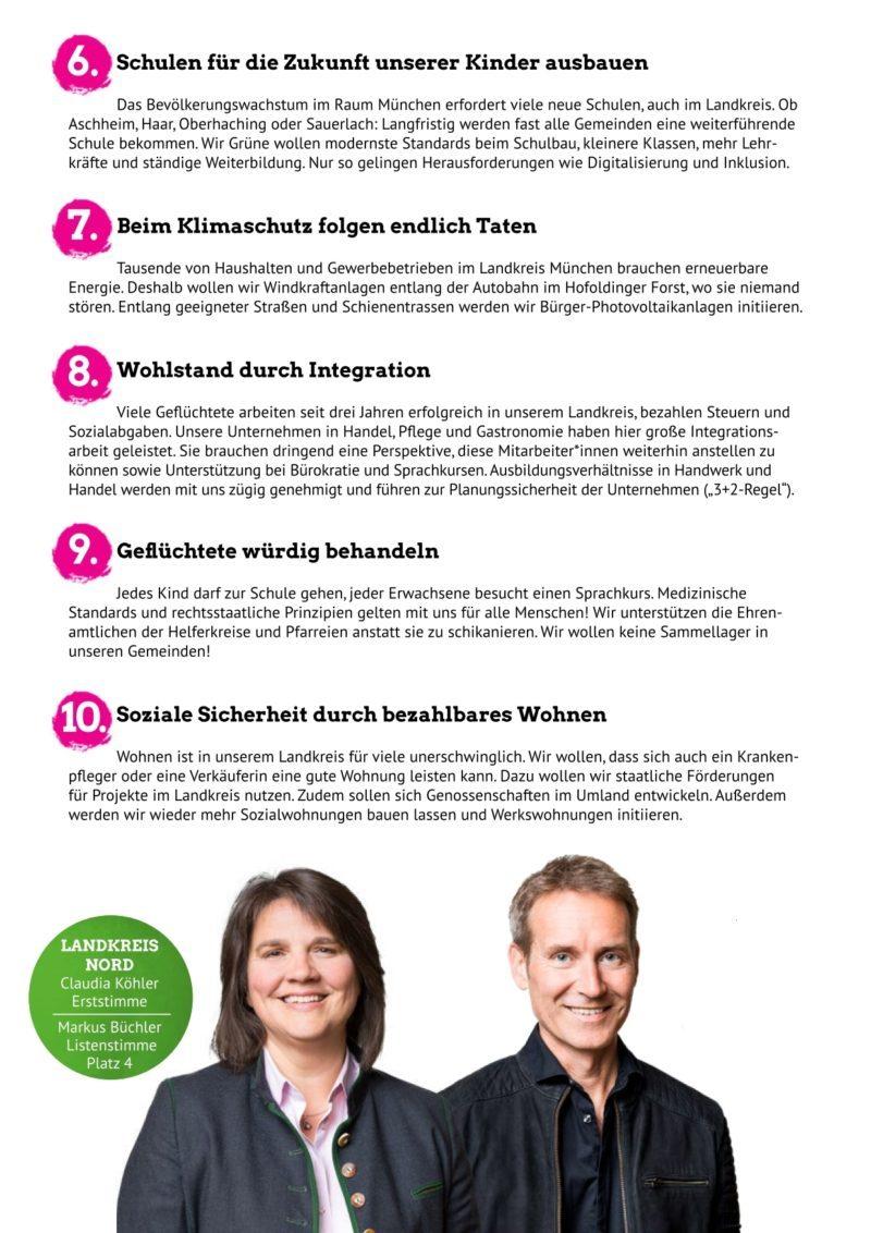 GRÜNE-Zukunft-10-Punkte-Landkreis-München Seite 2