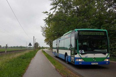 MVV_Bus