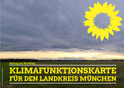 Sharepic Klimafunktionskarte Landschaftspanorama